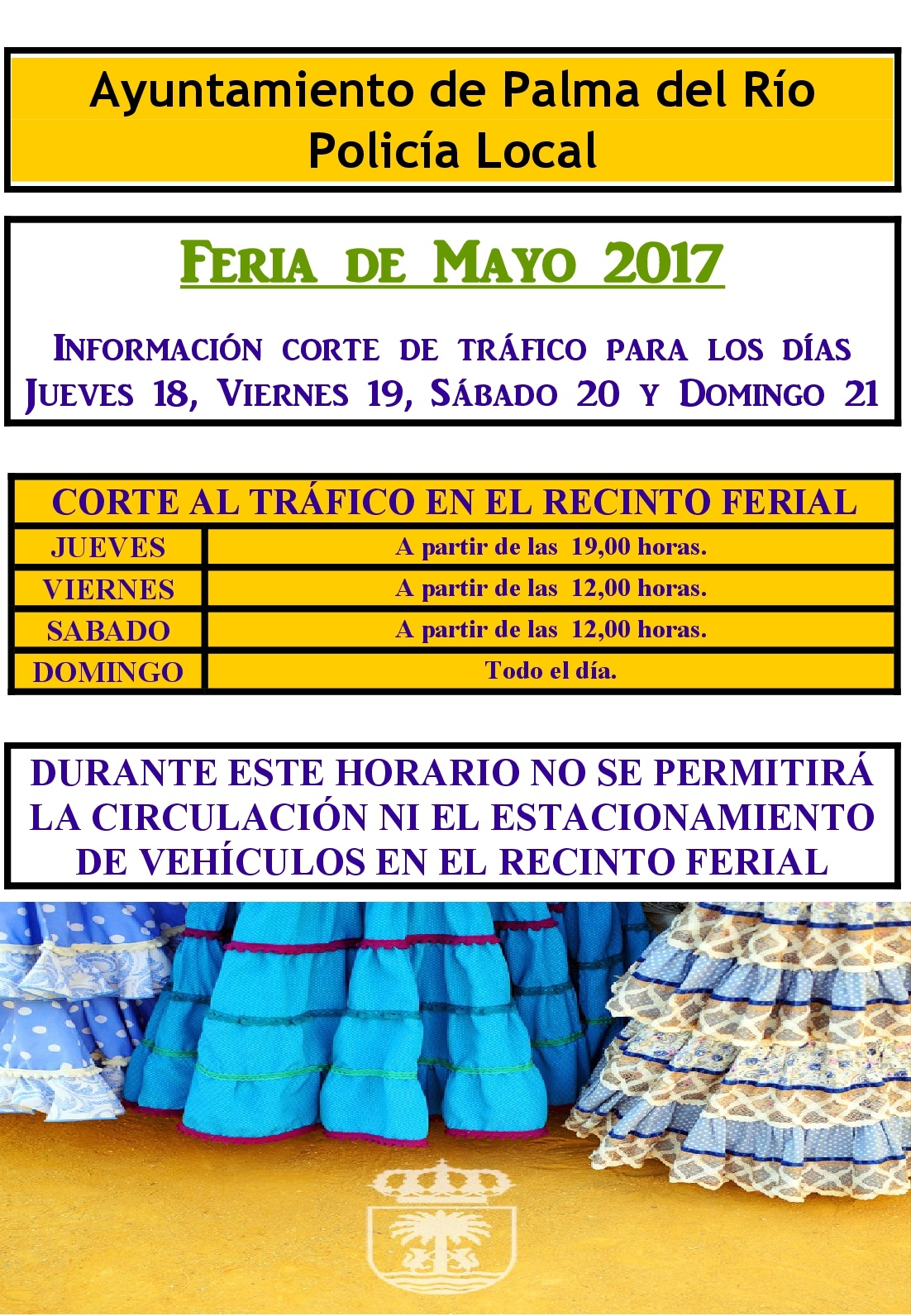 https://www.palmadelrio.es/sites/default/files/-corte_trafico_bueno_feria-001.jpg