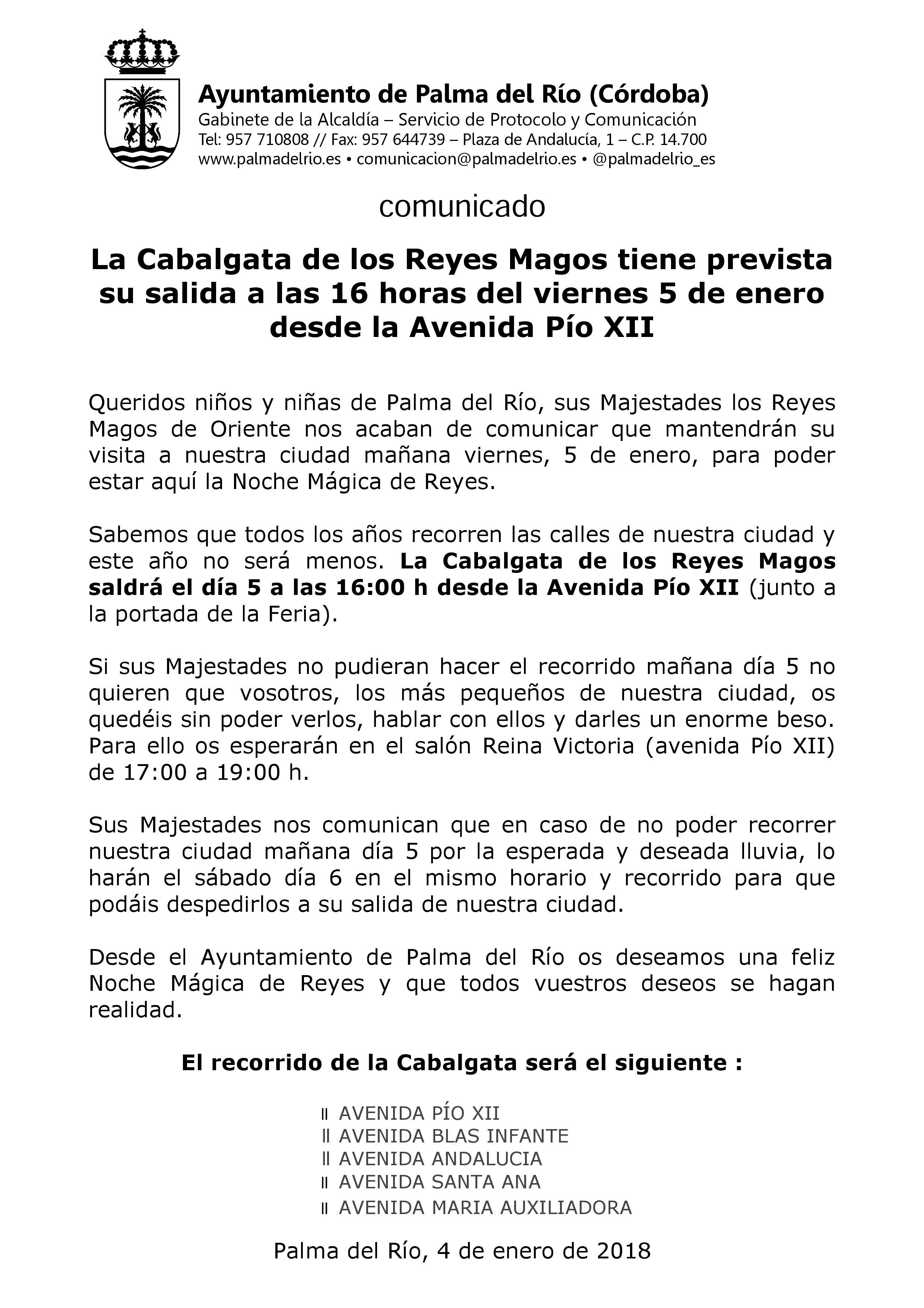 https://www.palmadelrio.es/sites/default/files/0001.jpg