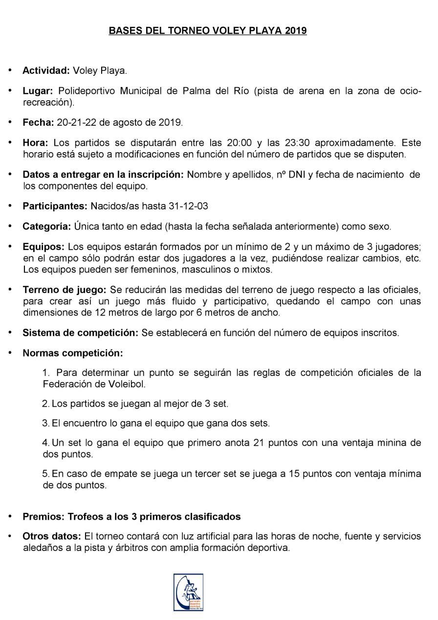 https://www.palmadelrio.es/sites/default/files/0001_2.jpg