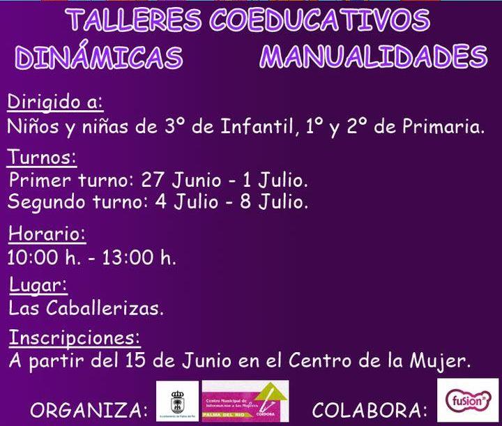 https://www.palmadelrio.es/sites/default/files/1.aula_igualdad.jpg