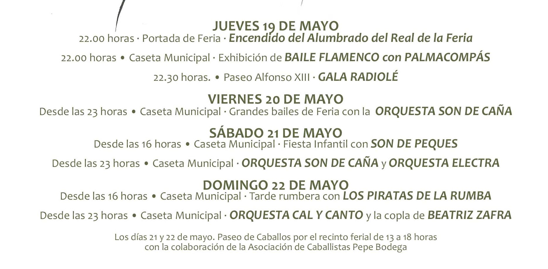 https://www.palmadelrio.es/sites/default/files/1.cartel-programa-feria-mayo-2016web_0.jpg