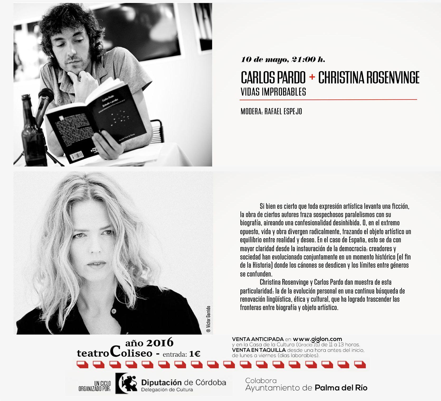 https://www.palmadelrio.es/sites/default/files/1.cartelweb-tenemos-la-palabra-10-mayo.jpg