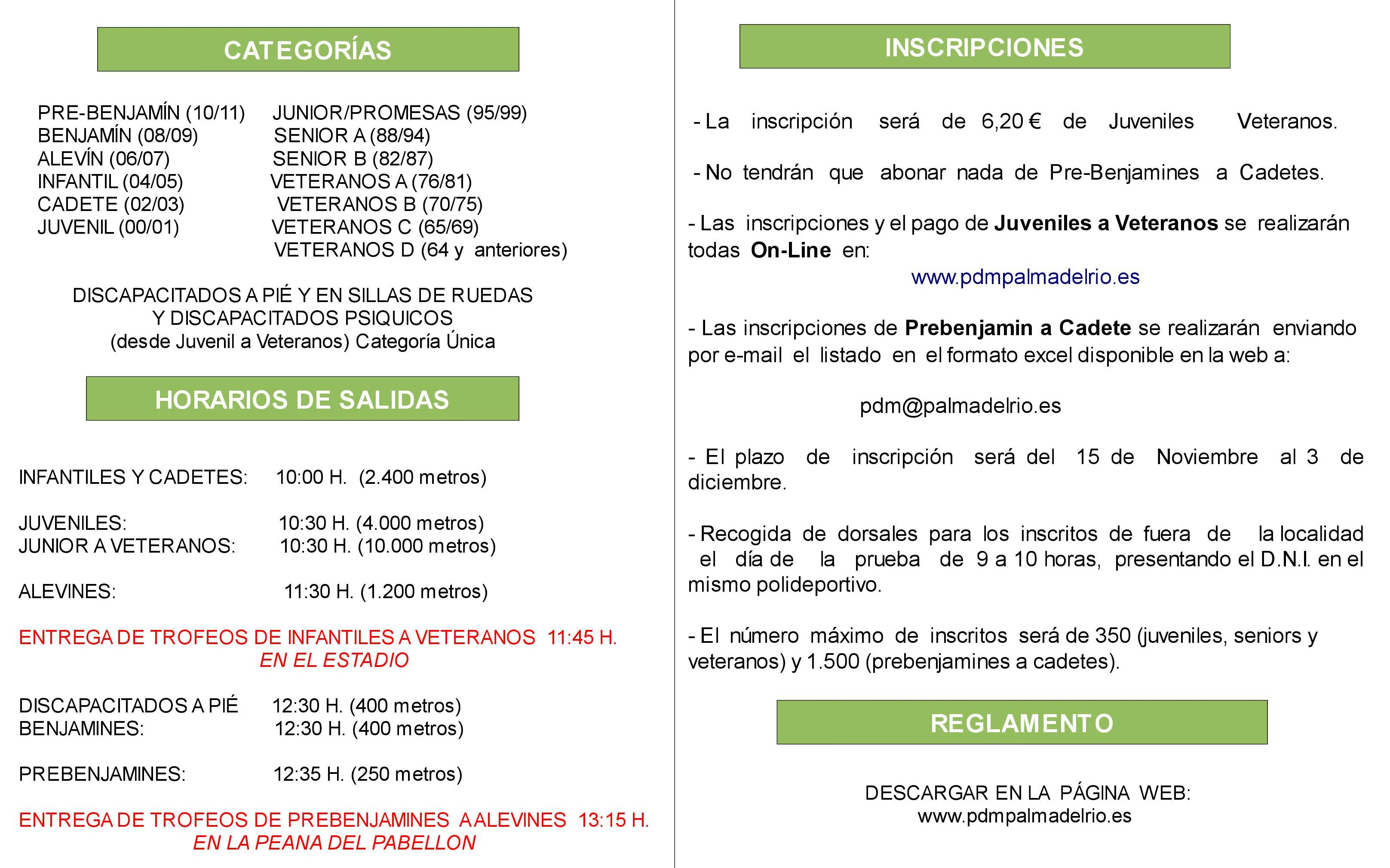 https://www.palmadelrio.es/sites/default/files/1.diptico_carrera_2017.jpg