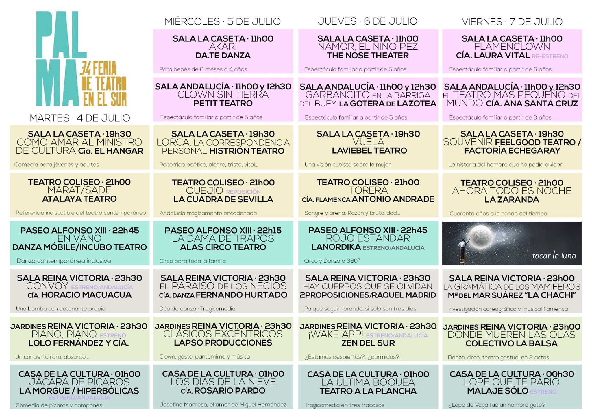 https://www.palmadelrio.es/sites/default/files/1.programa_feria_teatro_2017.jpg
