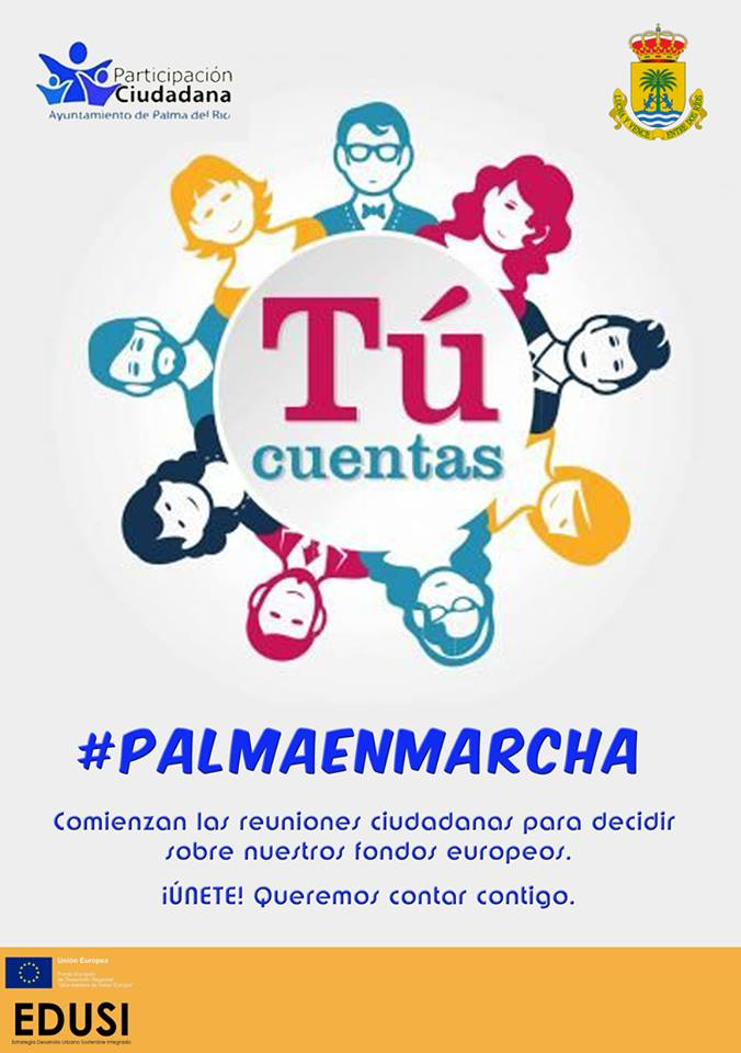 https://www.palmadelrio.es/sites/default/files/1.reuniones_fondos_europeos.jpg