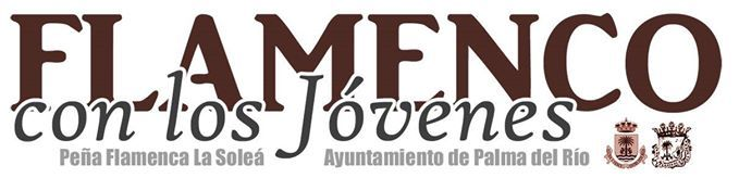 https://www.palmadelrio.es/sites/default/files/10y17nov.flamenco_jovenes_2016.jpg