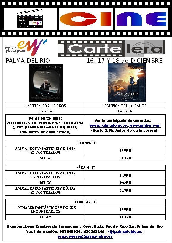 https://www.palmadelrio.es/sites/default/files/161718_diciembre.jpg