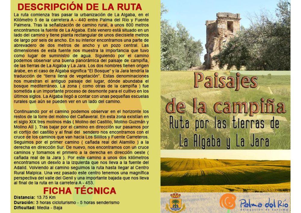 https://www.palmadelrio.es/sites/default/files/1_algaba.jpg