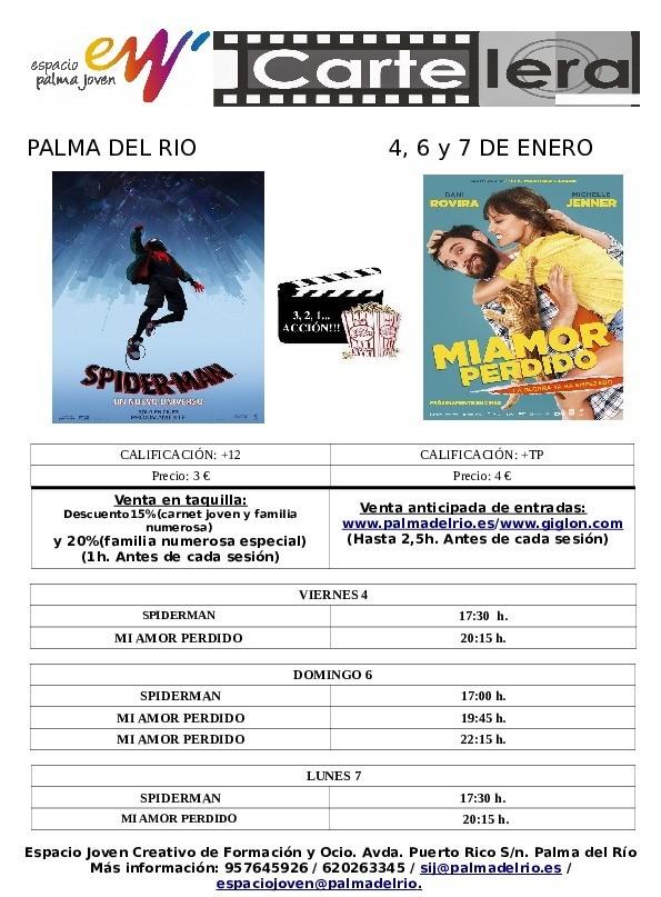 https://www.palmadelrio.es/sites/default/files/2-pelculas_1.jpg