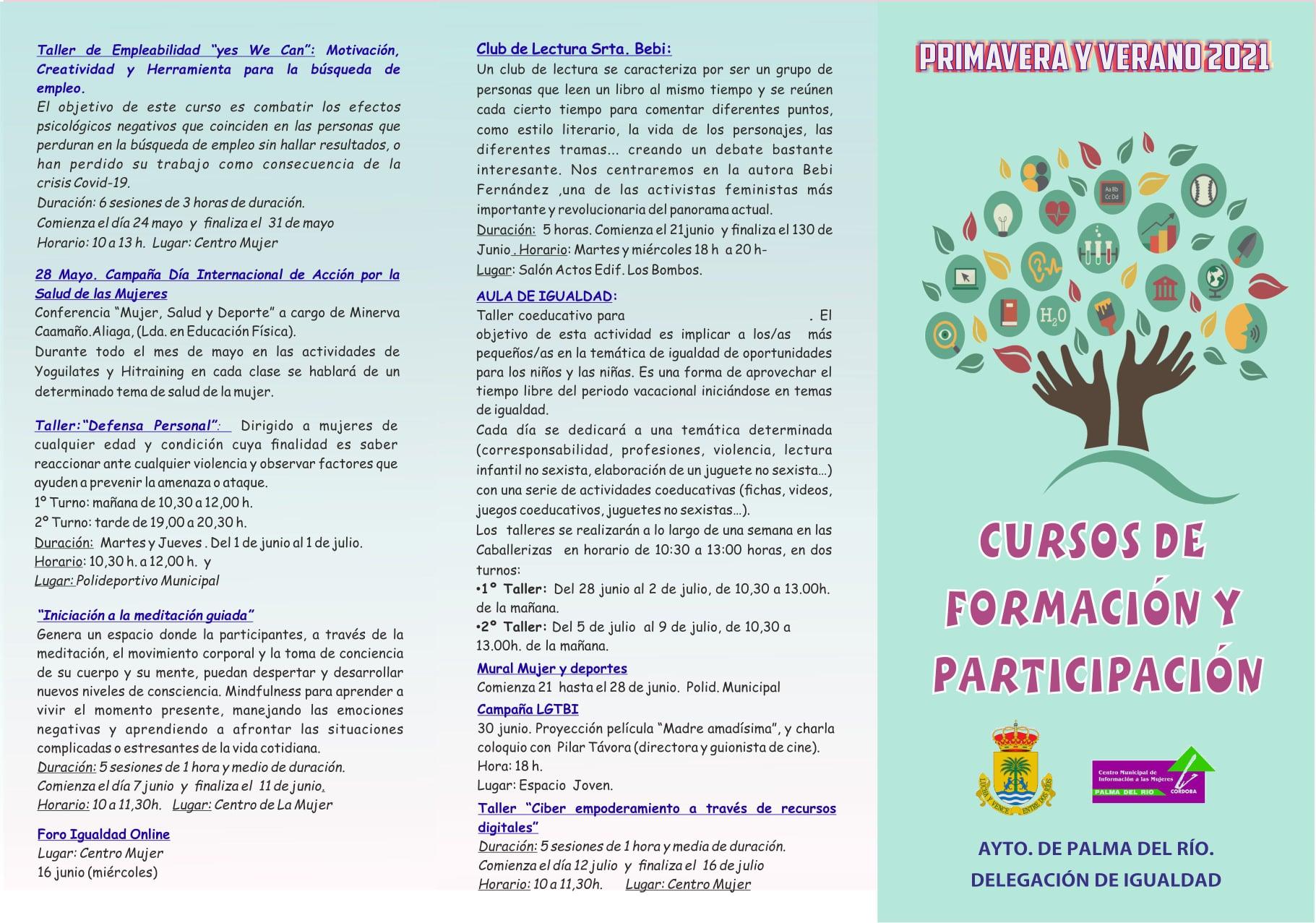 https://www.palmadelrio.es/sites/default/files/2.cursos_igualdad_2021.jpg