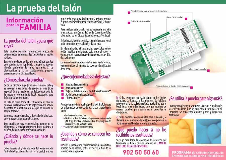 https://www.palmadelrio.es/sites/default/files/2.prueba_del_talon_pagina_2.jpg
