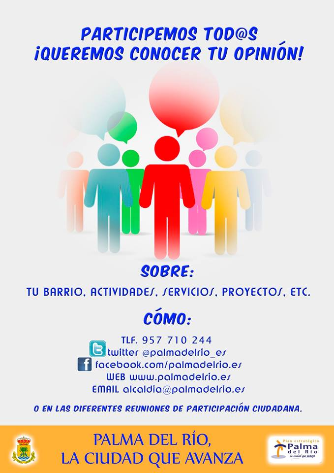 https://www.palmadelrio.es/sites/default/files/2.reuniones_fondos_europeos.jpg