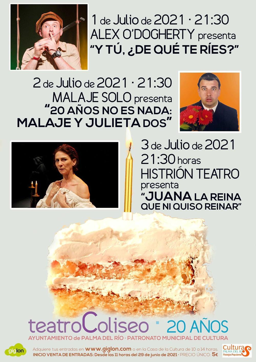 https://www.palmadelrio.es/sites/default/files/20_anos_teatro_coliseo.jpg