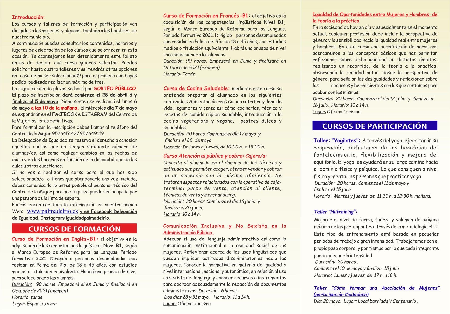https://www.palmadelrio.es/sites/default/files/3.cursos_igualdad_2021.jpg