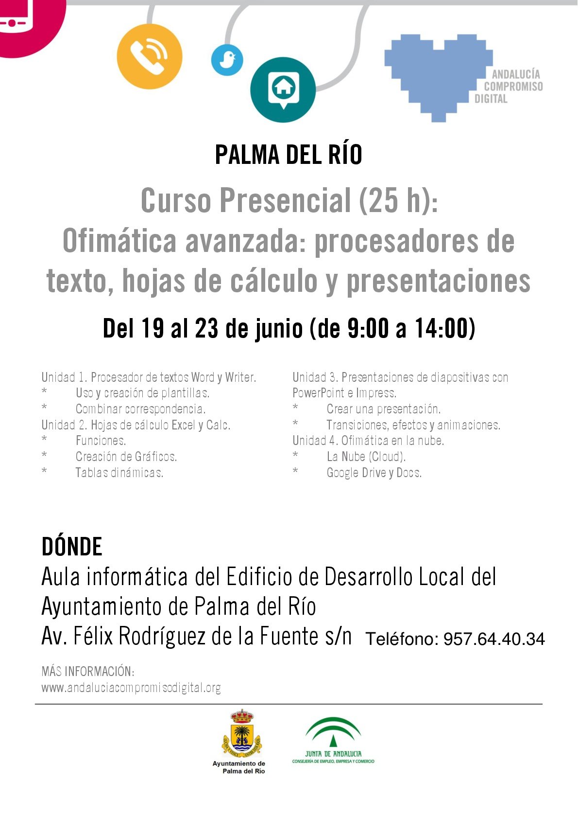 https://www.palmadelrio.es/sites/default/files/3_ofimatica_avanzada_procesadores_de_texto-001.jpg