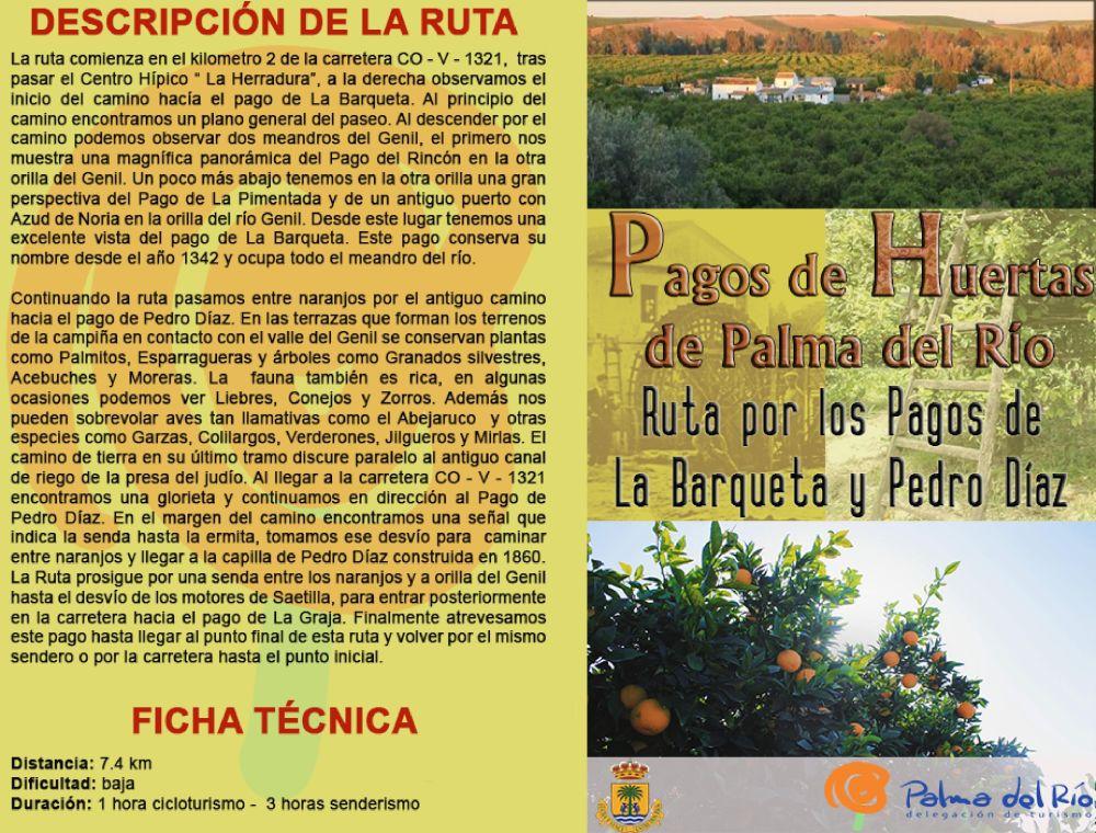 https://www.palmadelrio.es/sites/default/files/3_pagos_huertas.jpg