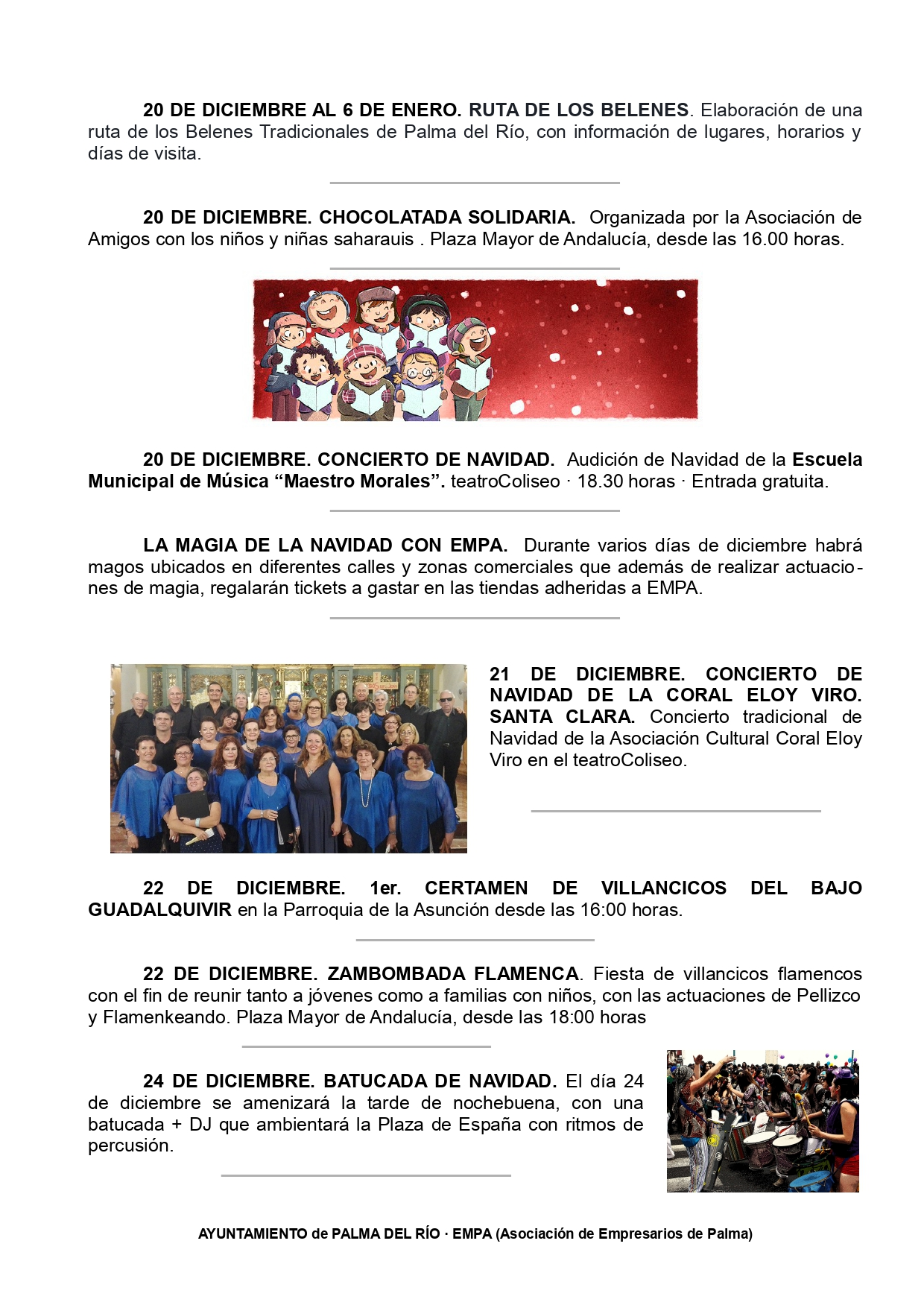 https://www.palmadelrio.es/sites/default/files/5.regala_palma_en_navidad_2019_20-5_page-00011.jpg