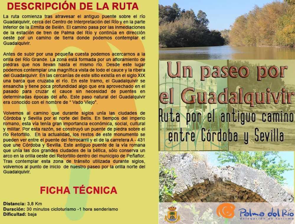 https://www.palmadelrio.es/sites/default/files/5_guadalquivir.jpg