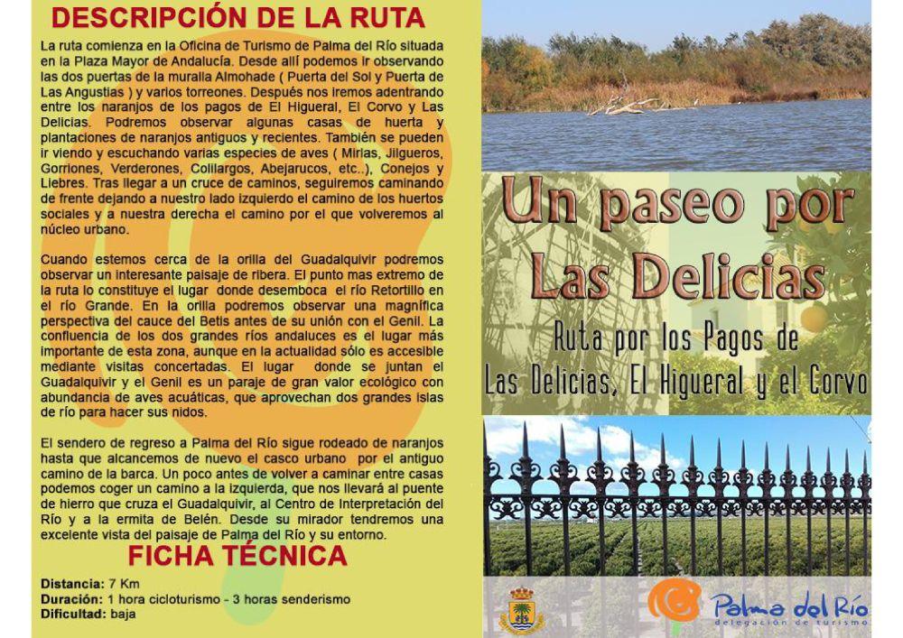 https://www.palmadelrio.es/sites/default/files/7_delicias.jpg