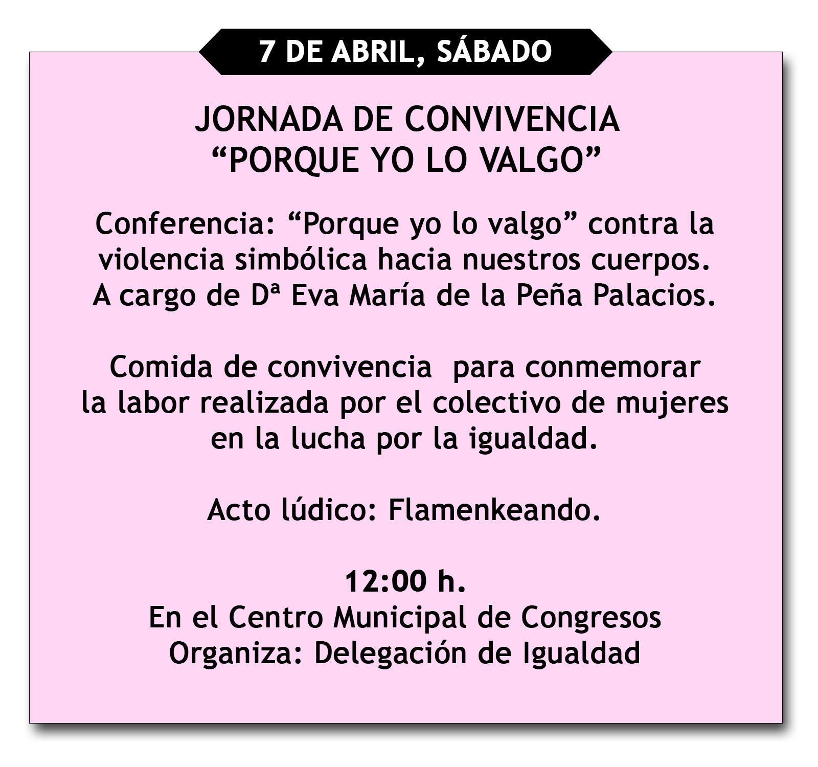https://www.palmadelrio.es/sites/default/files/actividad-7-de-abril.jpg
