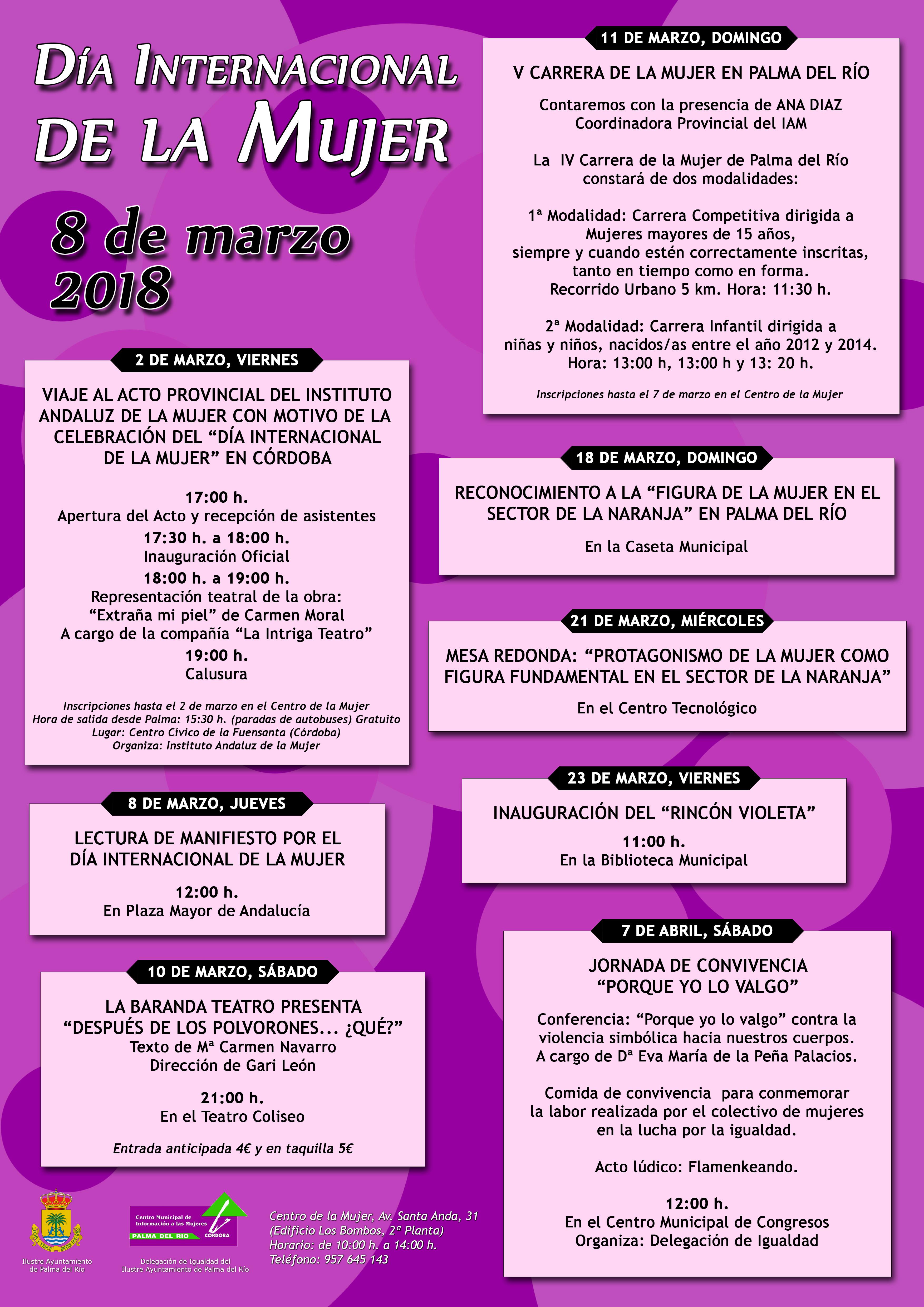 https://www.palmadelrio.es/sites/default/files/actividades_de_marzo_-_centro_de_la_mujer_-_final_teatro.jpg