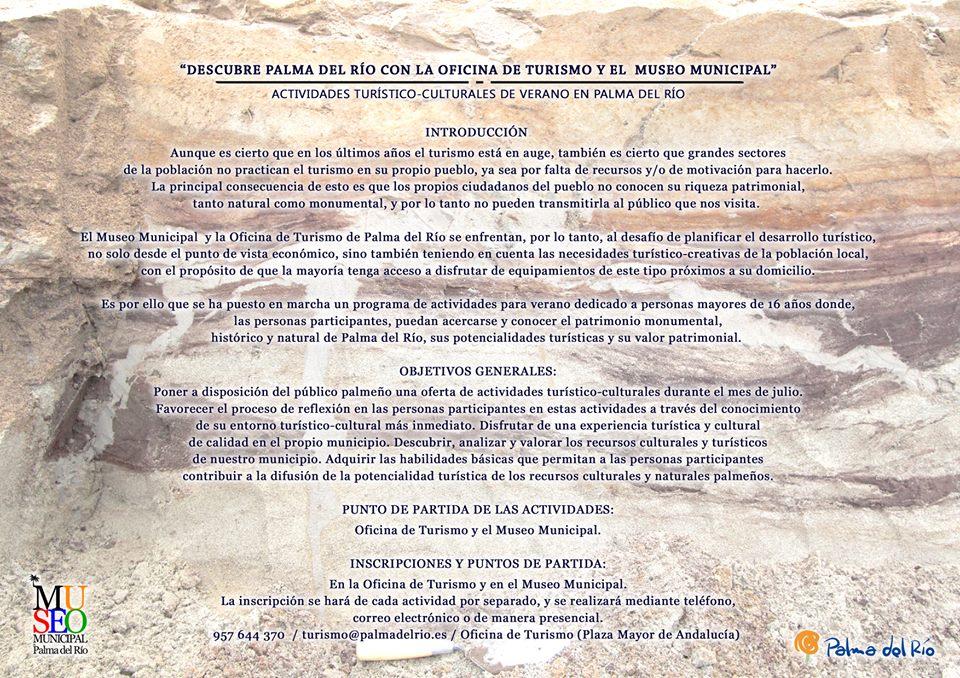 https://www.palmadelrio.es/sites/default/files/actividadesjulio1.jpg
