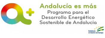 https://www.palmadelrio.es/sites/default/files/andaluciaesmaslema.png