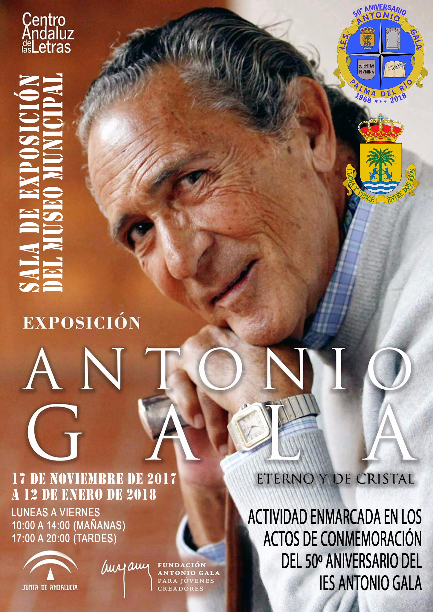 https://www.palmadelrio.es/sites/default/files/antonio_gala_1.jpeg