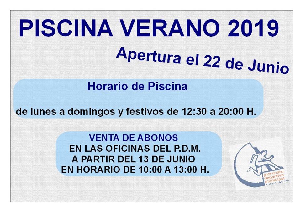 https://www.palmadelrio.es/sites/default/files/apertura_piscina_2019.jpg