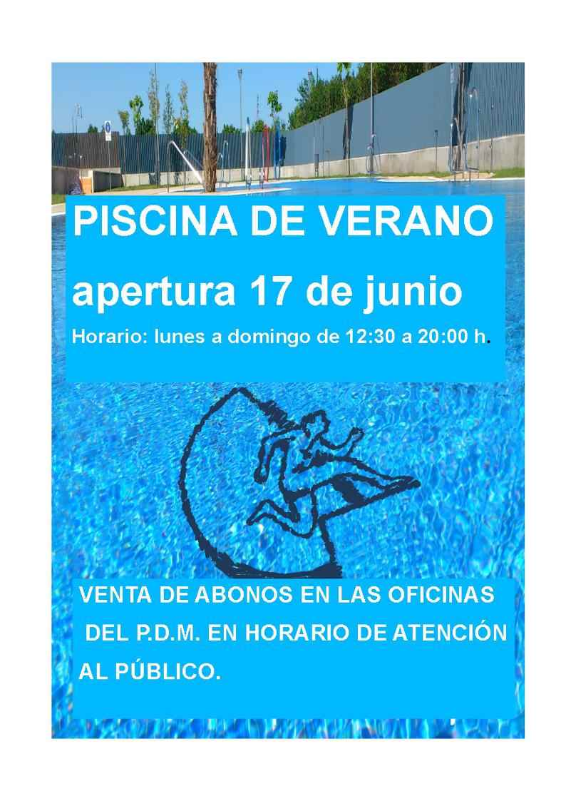 https://www.palmadelrio.es/sites/default/files/apertura_piscina_verano_2017_nuevo.jpg