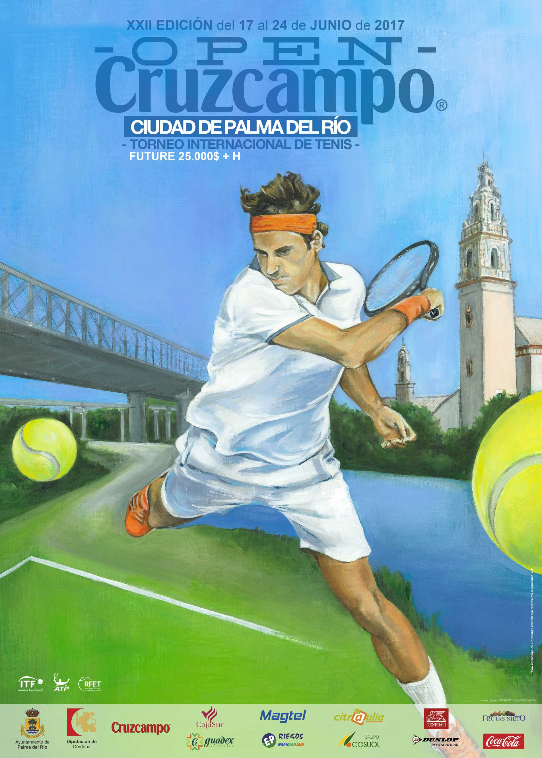 https://www.palmadelrio.es/sites/default/files/atp_torneo_de_tenis_xxii_cartel_0.jpg