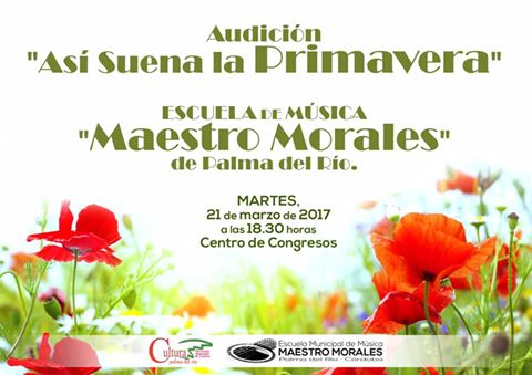 https://www.palmadelrio.es/sites/default/files/audicion_primavera_2017.jpg