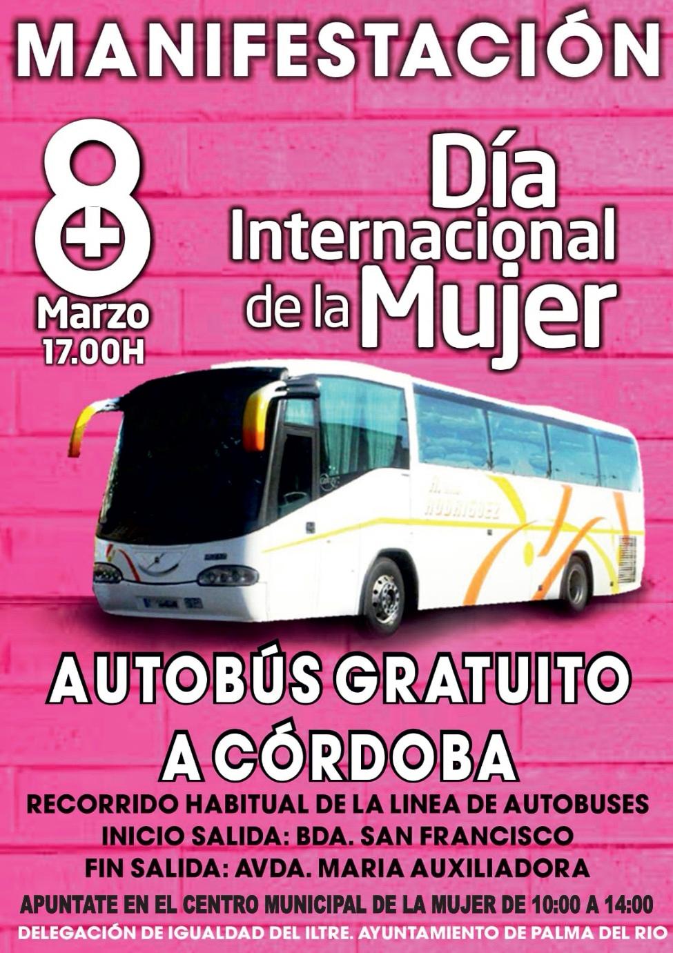 https://www.palmadelrio.es/sites/default/files/autobus_manifestacion_mujer_2019.jpg