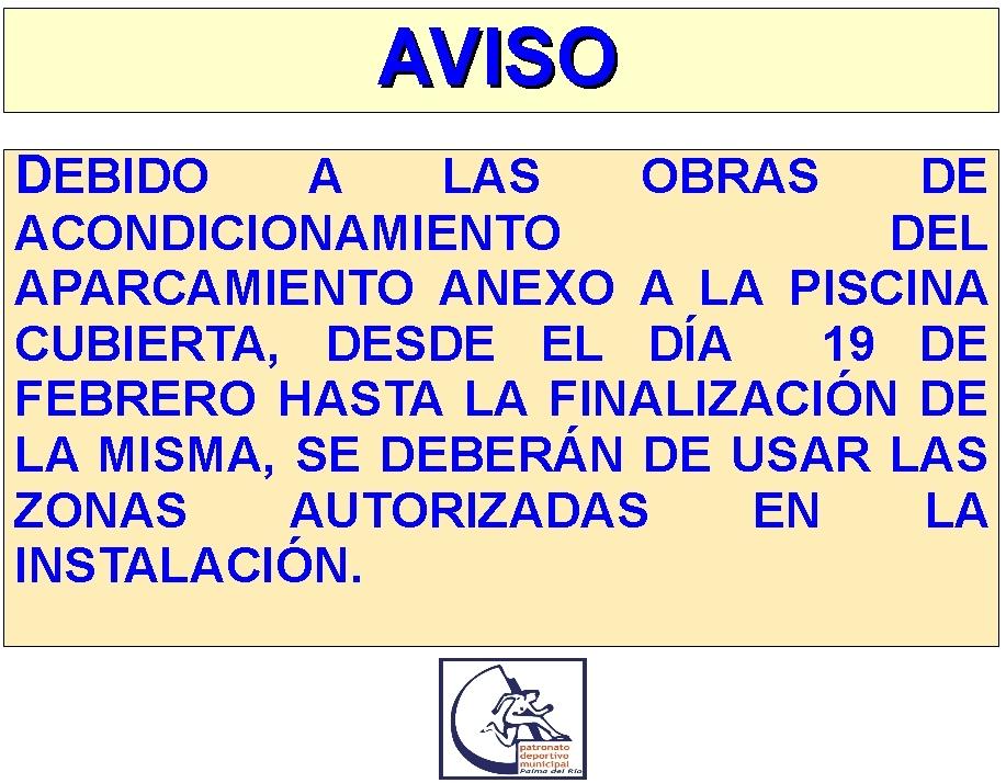https://www.palmadelrio.es/sites/default/files/aviso_obra_aparcamientos.jpg
