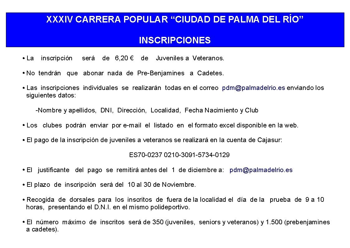 https://www.palmadelrio.es/sites/default/files/avisoimportantemodificacioninscripcionescarrera2016.jpg