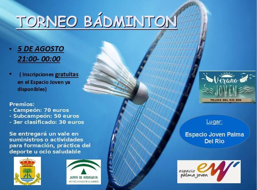 https://www.palmadelrio.es/sites/default/files/badminton_juventud.jpg