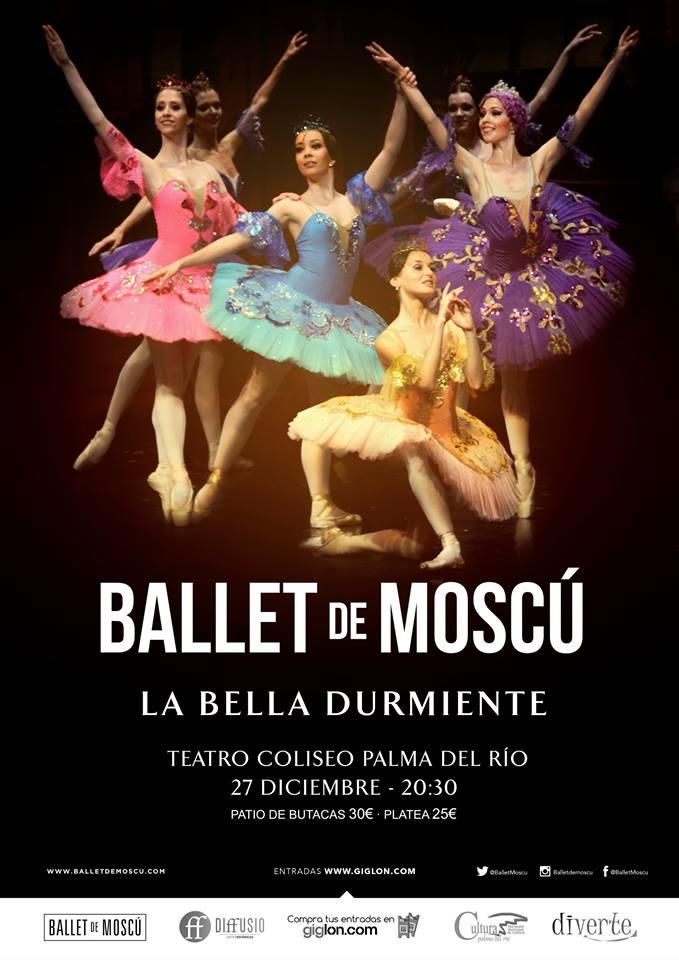 https://www.palmadelrio.es/sites/default/files/ballet_moscu.jpg