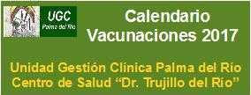 https://www.palmadelrio.es/sites/default/files/baner.calendario_vacunaciones_2017_0.jpg