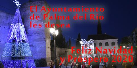 https://www.palmadelrio.es/sites/default/files/bannernavidadpre19.jpg