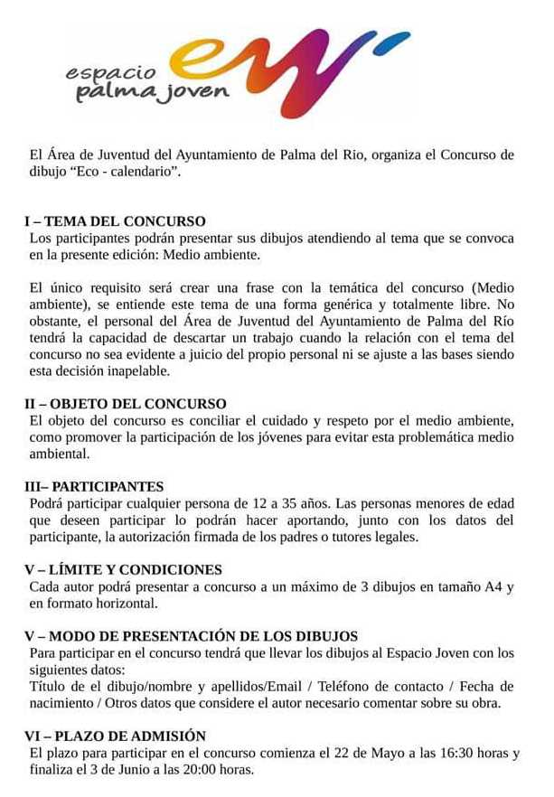 https://www.palmadelrio.es/sites/default/files/bases_ecocalendario.jpg