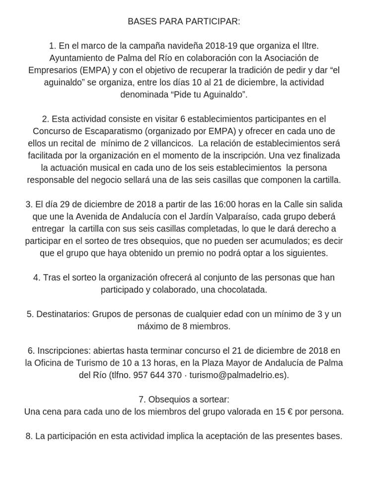 https://www.palmadelrio.es/sites/default/files/bases_pide_tu_aguinaldo.jpg