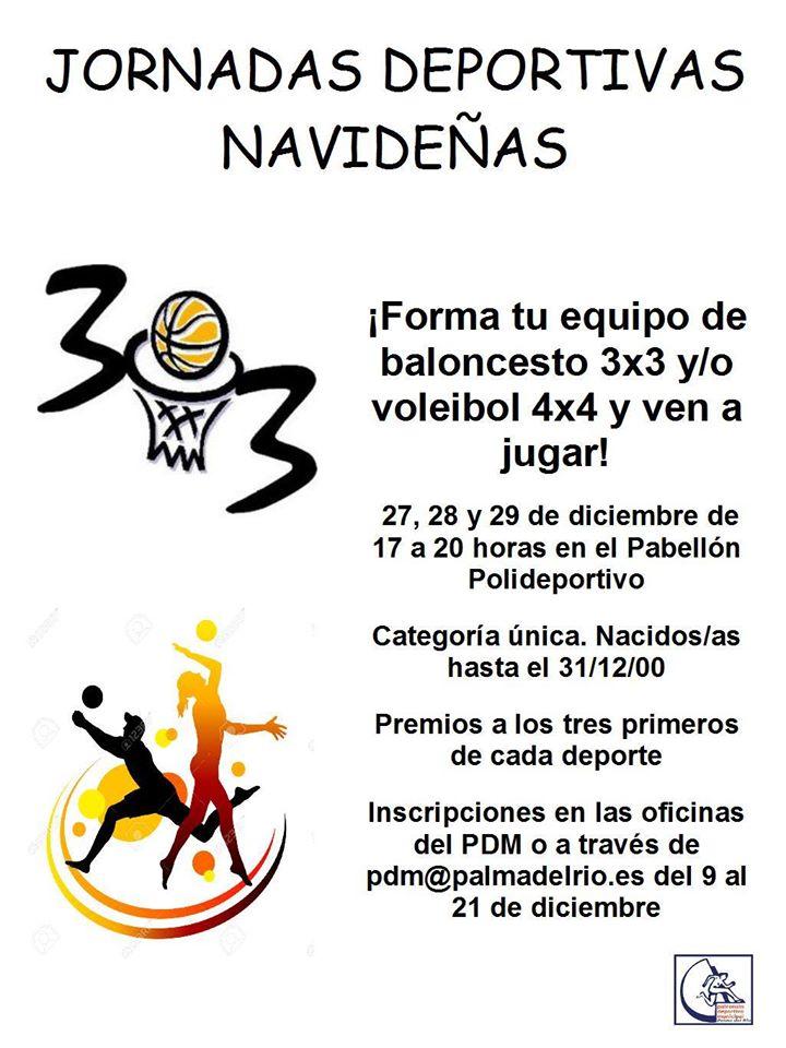 https://www.palmadelrio.es/sites/default/files/bc_y_vb_deportes_nacidad.jpg