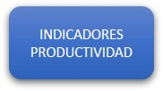 https://www.palmadelrio.es/sites/default/files/boton_indicadores_productividad.jpg