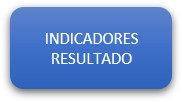 https://www.palmadelrio.es/sites/default/files/boton_indicadores_resultado.jpg