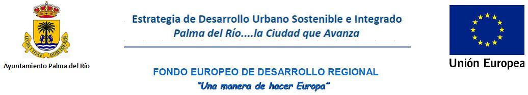 https://www.palmadelrio.es/sites/default/files/cabecera_fondos_edusi.jpg