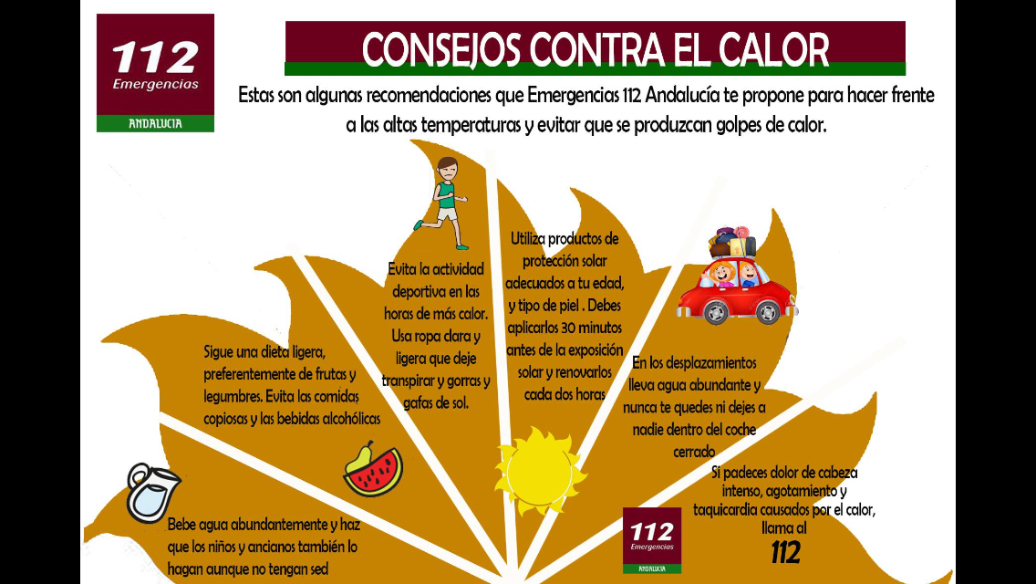https://www.palmadelrio.es/sites/default/files/calor.png