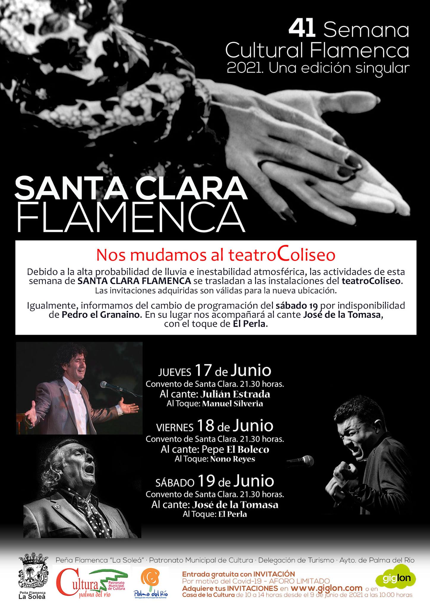 https://www.palmadelrio.es/sites/default/files/cambio_semana_flamenca_2021.jpg