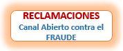 https://www.palmadelrio.es/sites/default/files/canal_antifraude.jpg