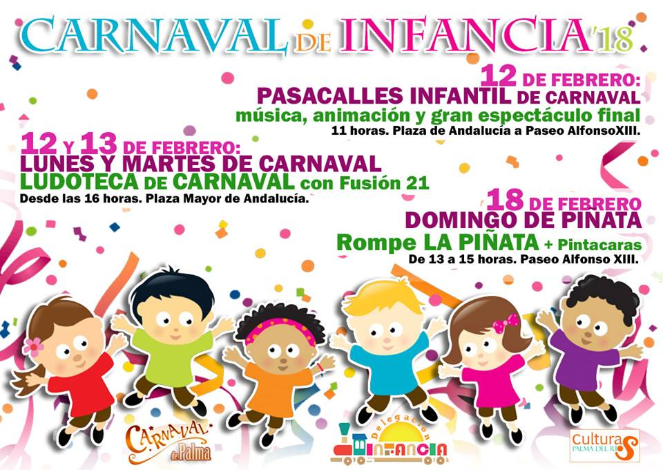 https://www.palmadelrio.es/sites/default/files/carnaval_infancia_2018.jpg
