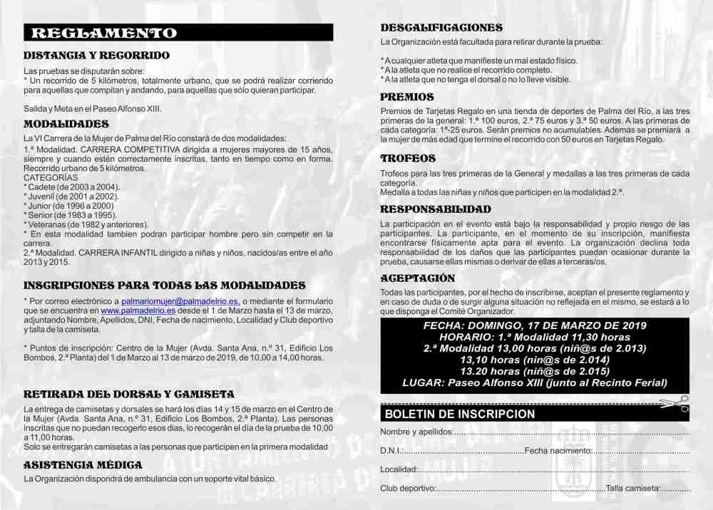 https://www.palmadelrio.es/sites/default/files/carreradelamujer2019diptico2.jpg